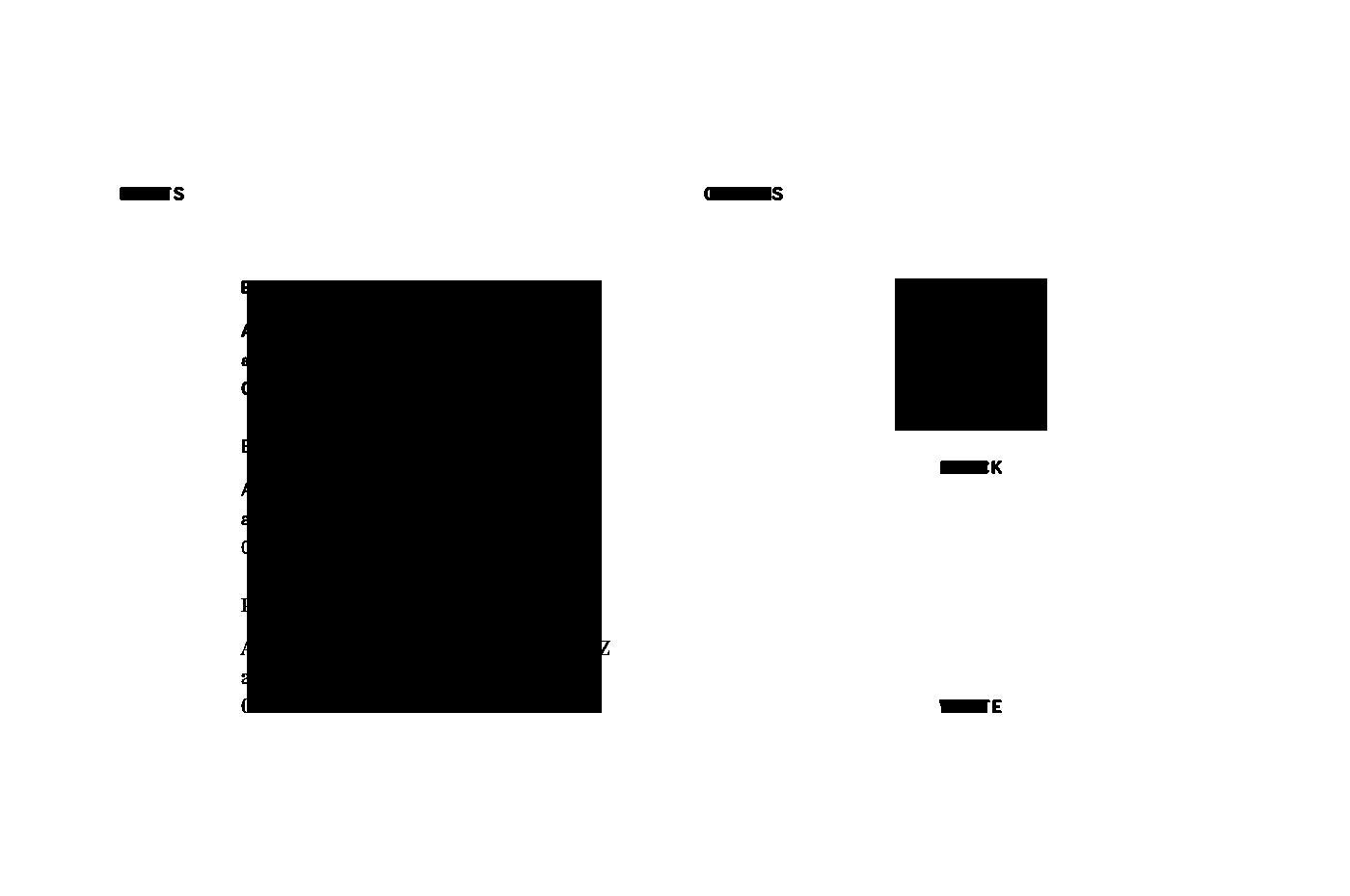 monaandherb_9_web