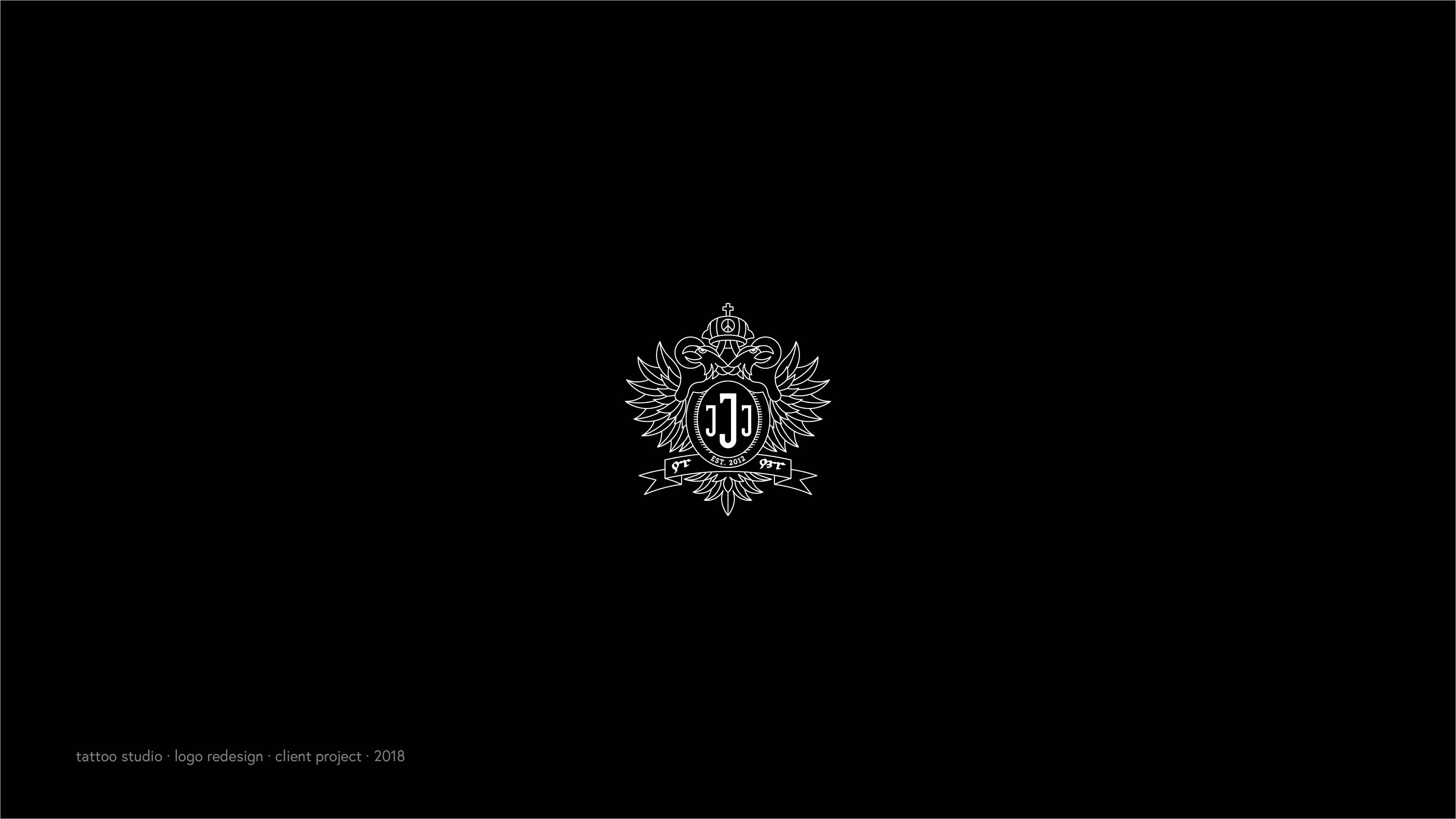 Logofolio5