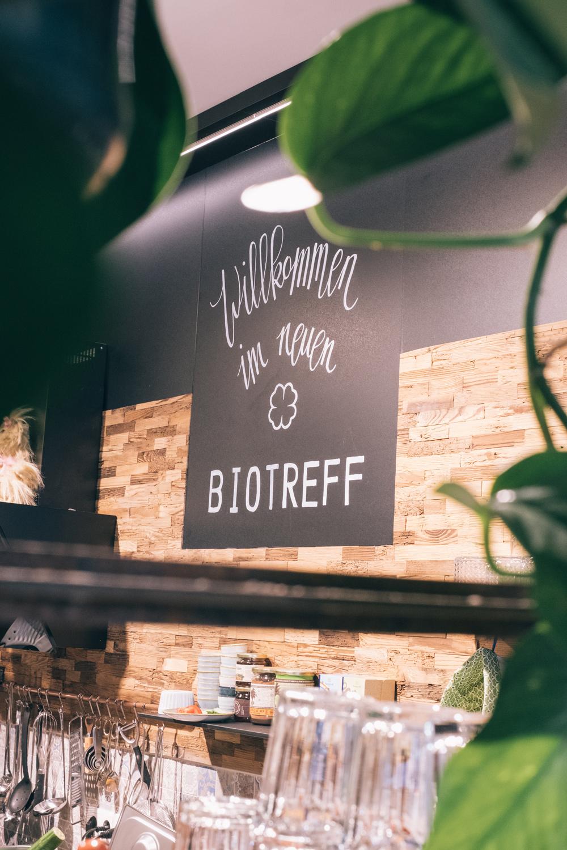 biotreff-3489