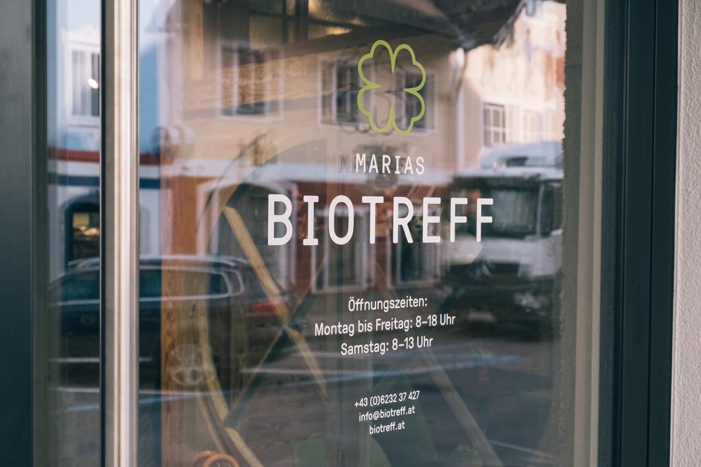 biotreff-3559