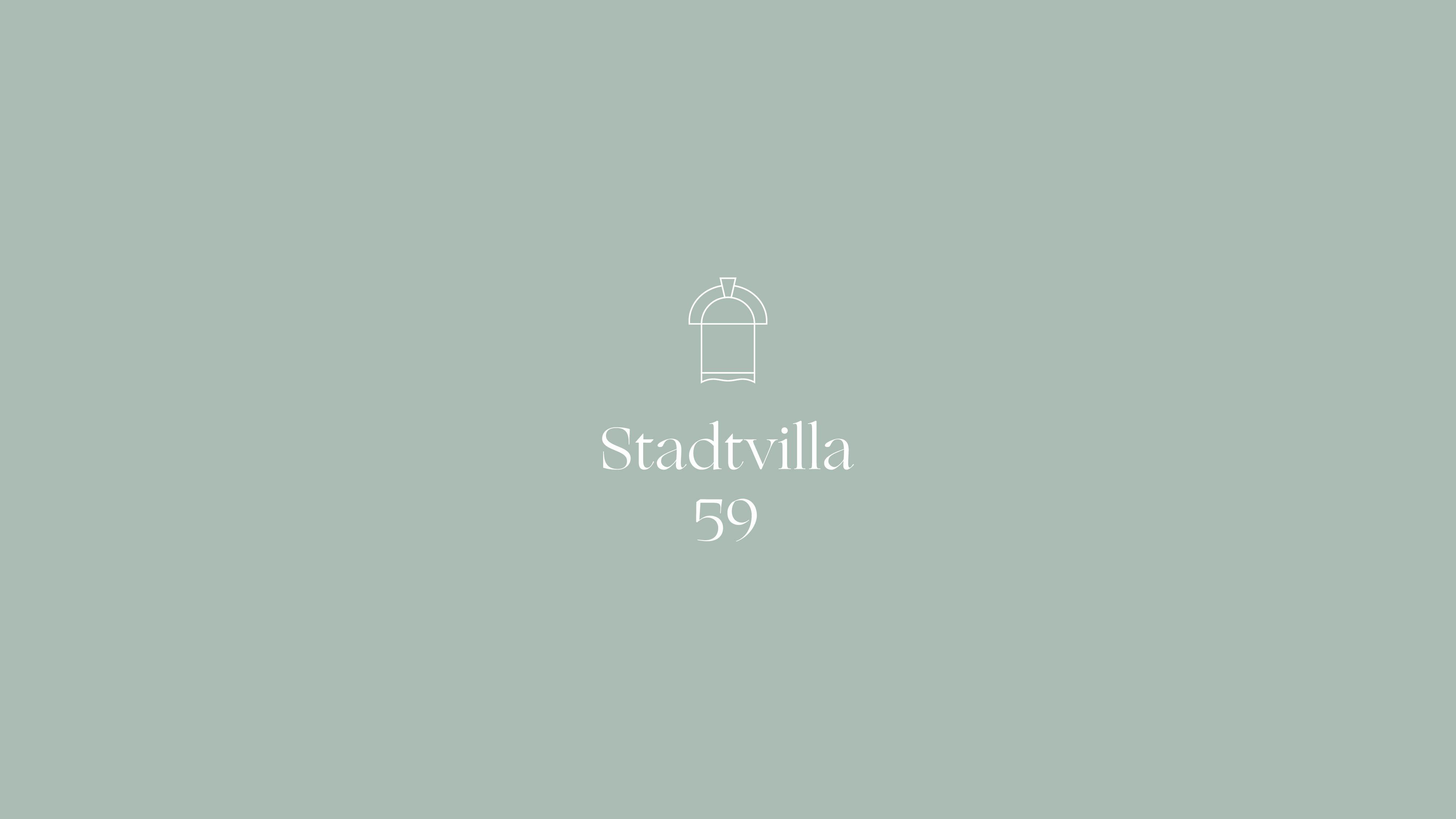 Stadtvilla59_03
