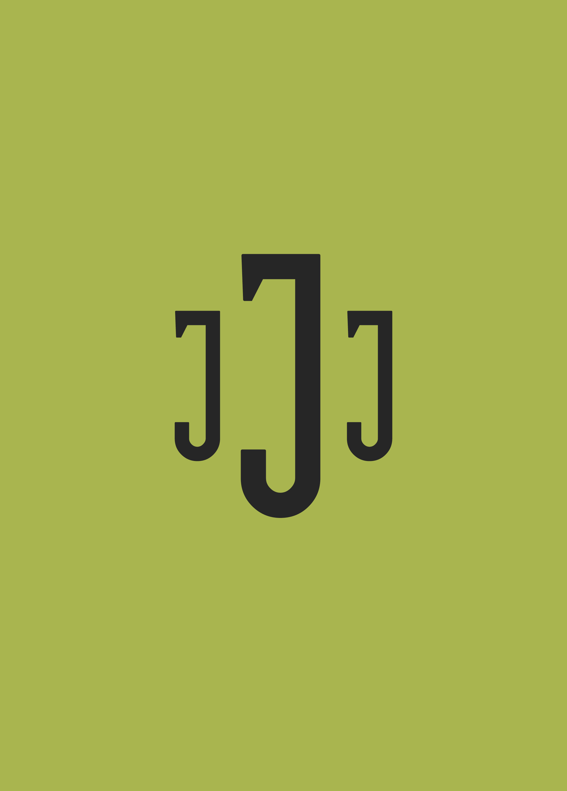 Triple-J_JJJ