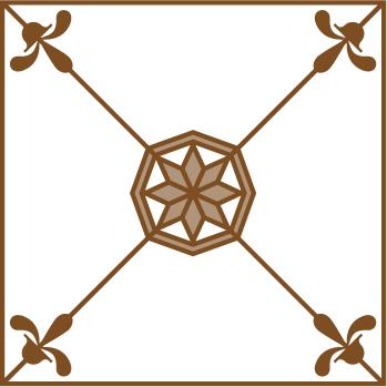 Premium_Floor_Muster_WEB-28
