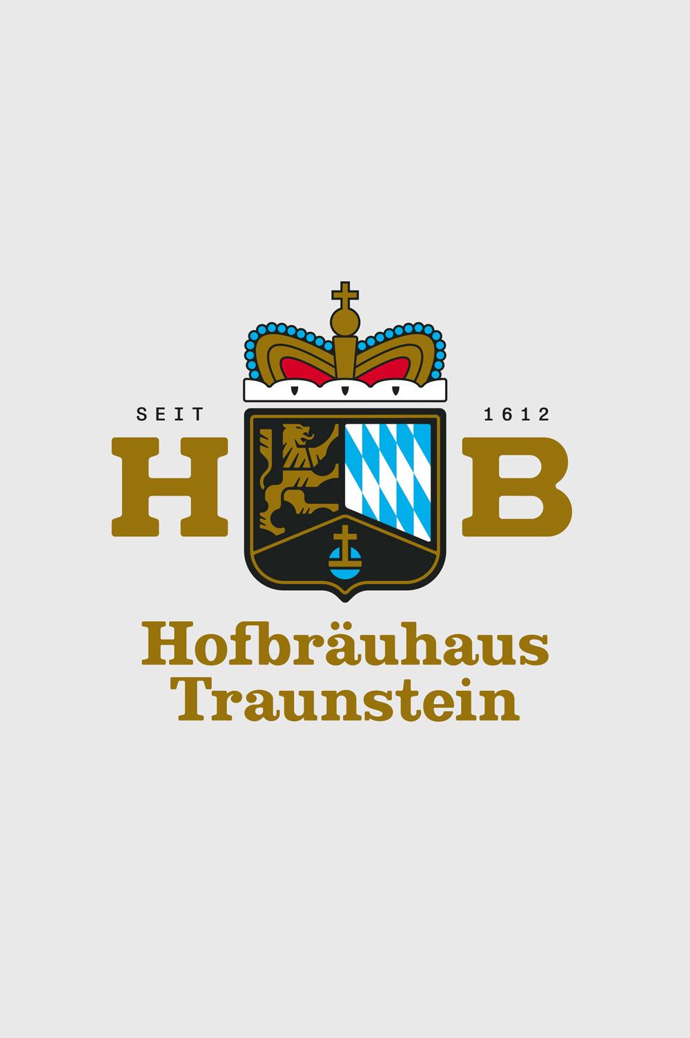 HB_Traunstein_1