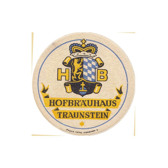 HB_Traunstein_historic_logo