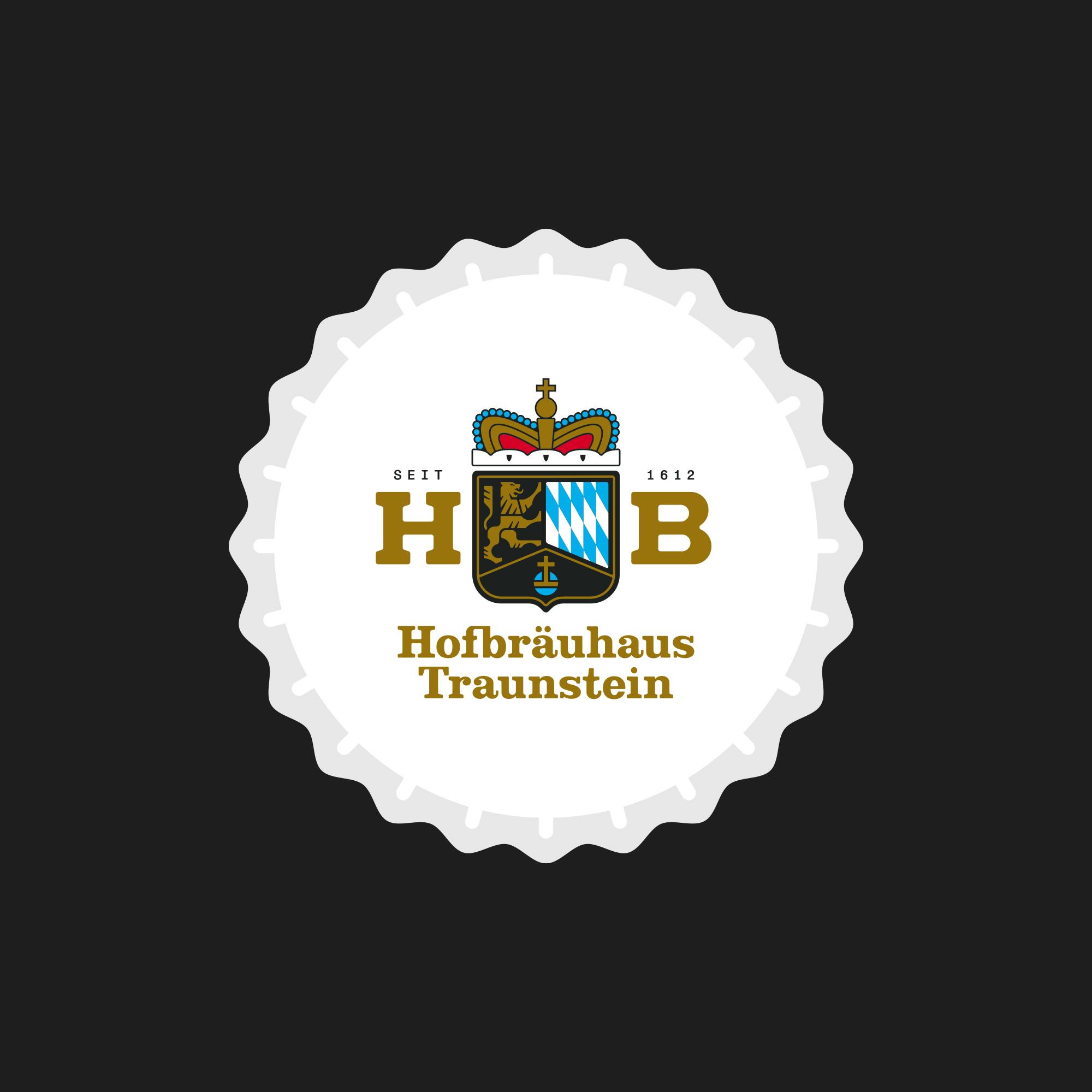 HB_Traunstien_4