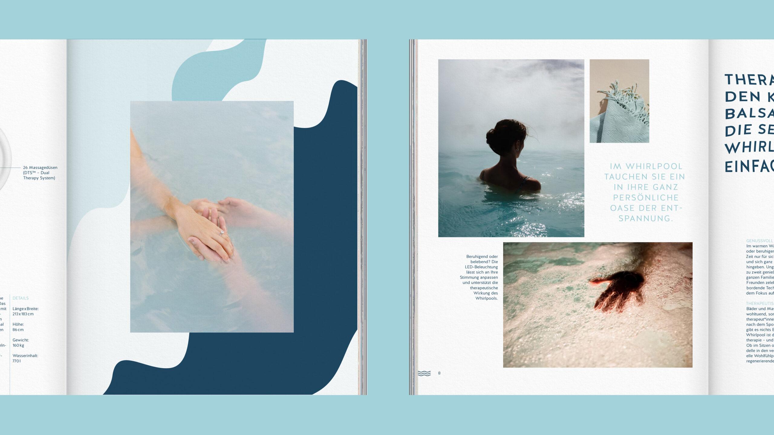 bluspa_catalogue_2_open
