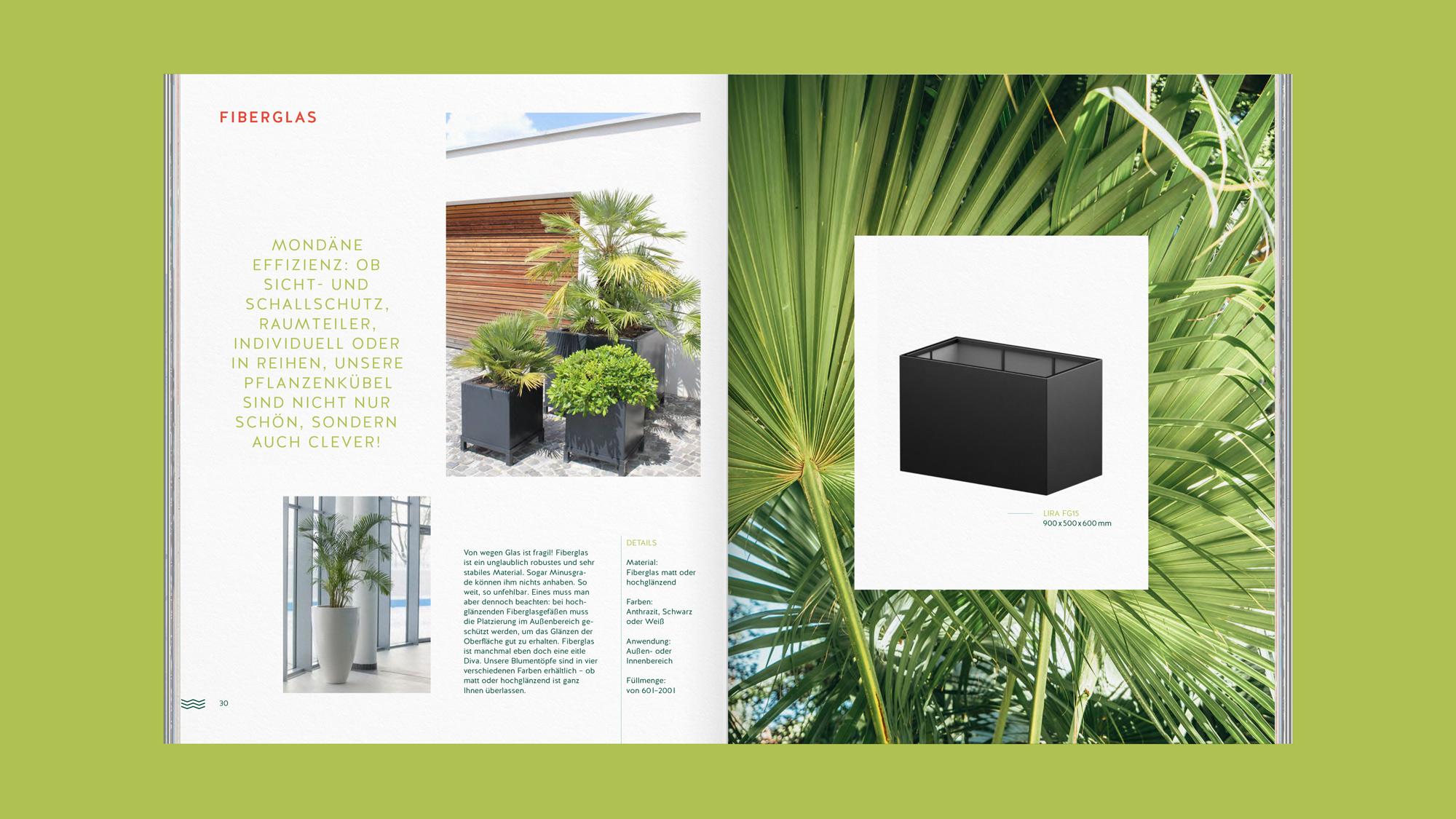 bluspa_plants_catalogue_1_open_2