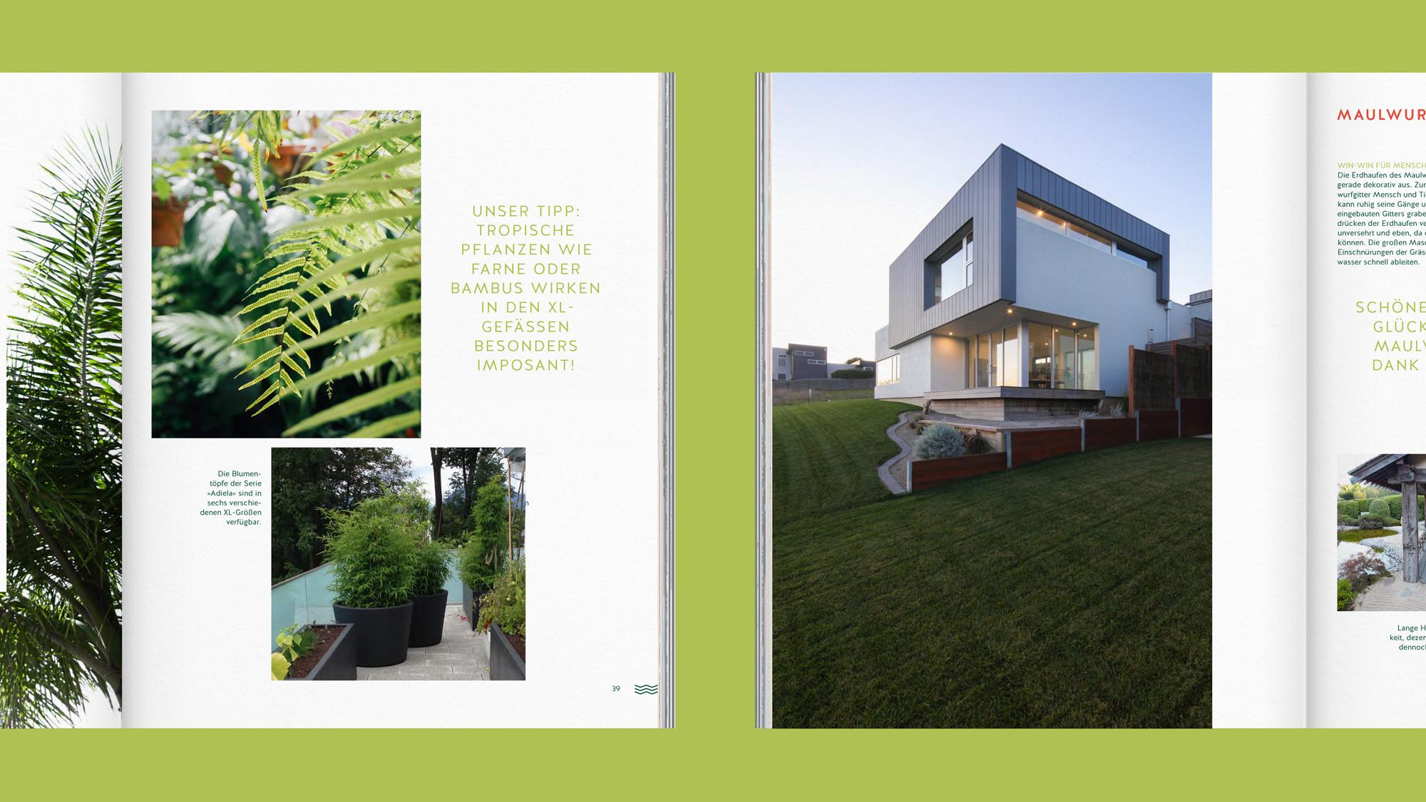 bluspa_plants_catalogue_2_open