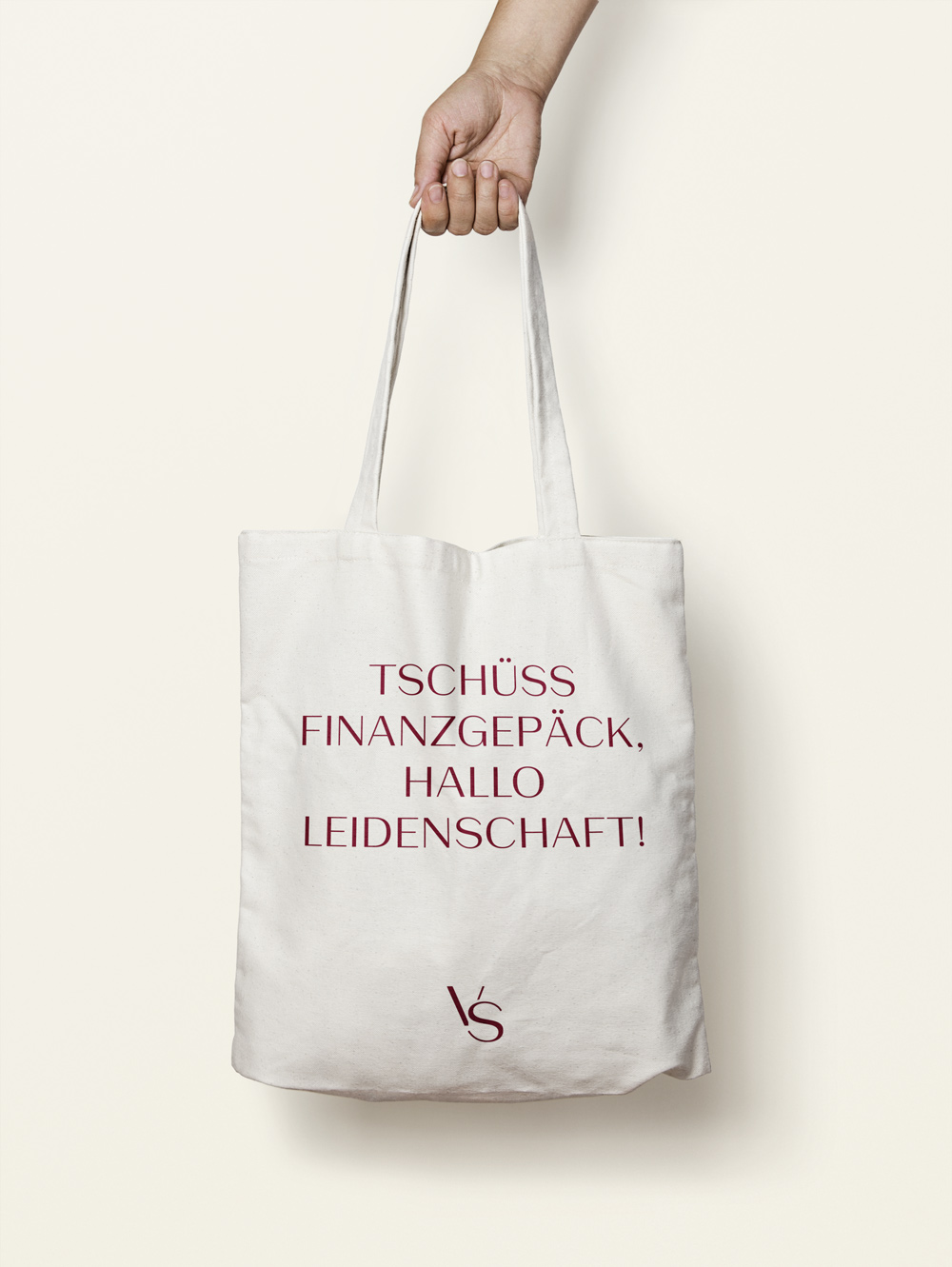vsfinance_9