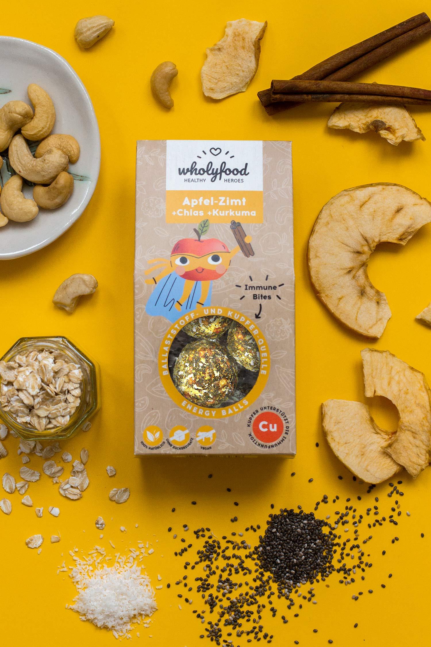 wholyfood_packaging_ingredients_Apfel