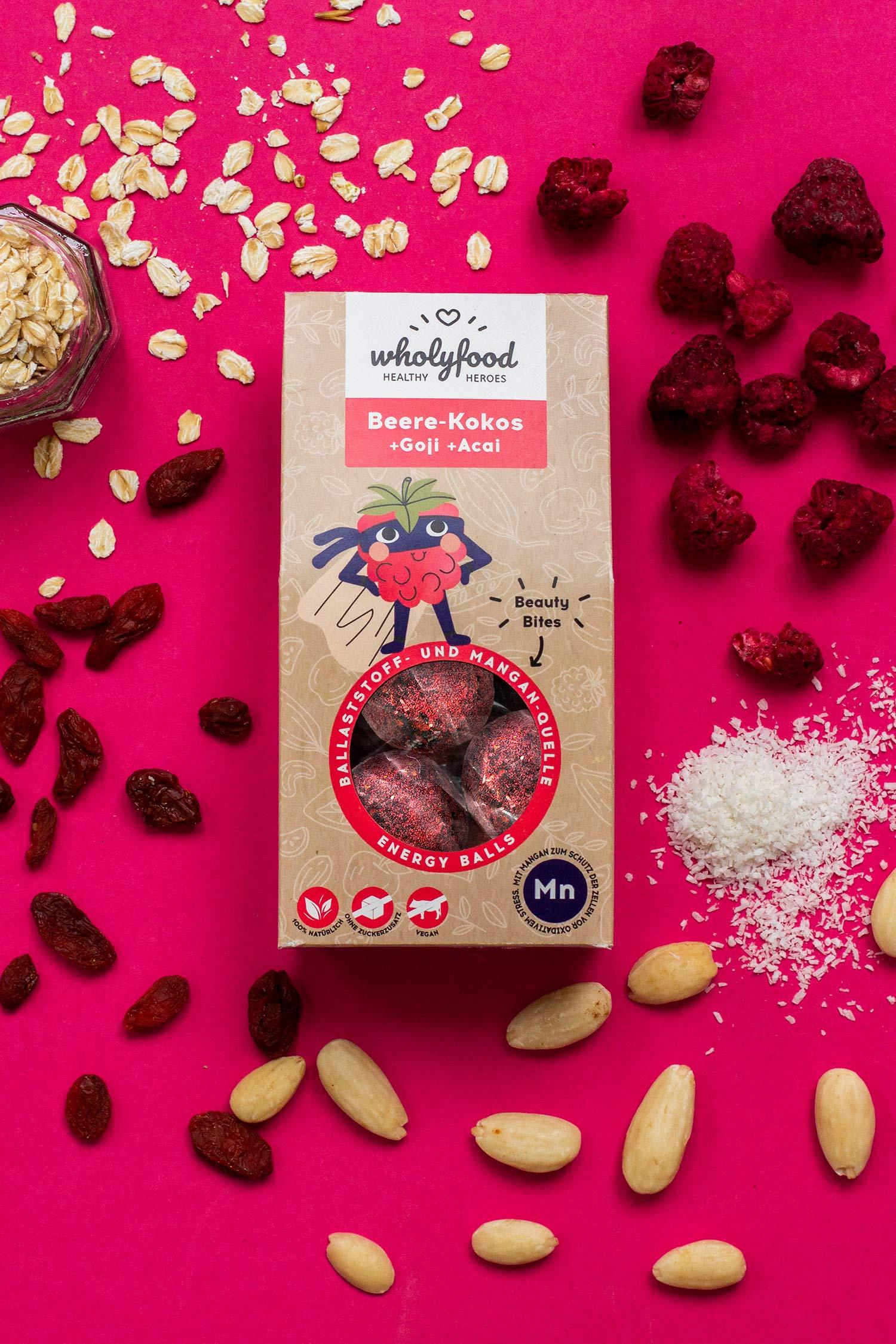 wholyfood_packaging_ingredients_Beere