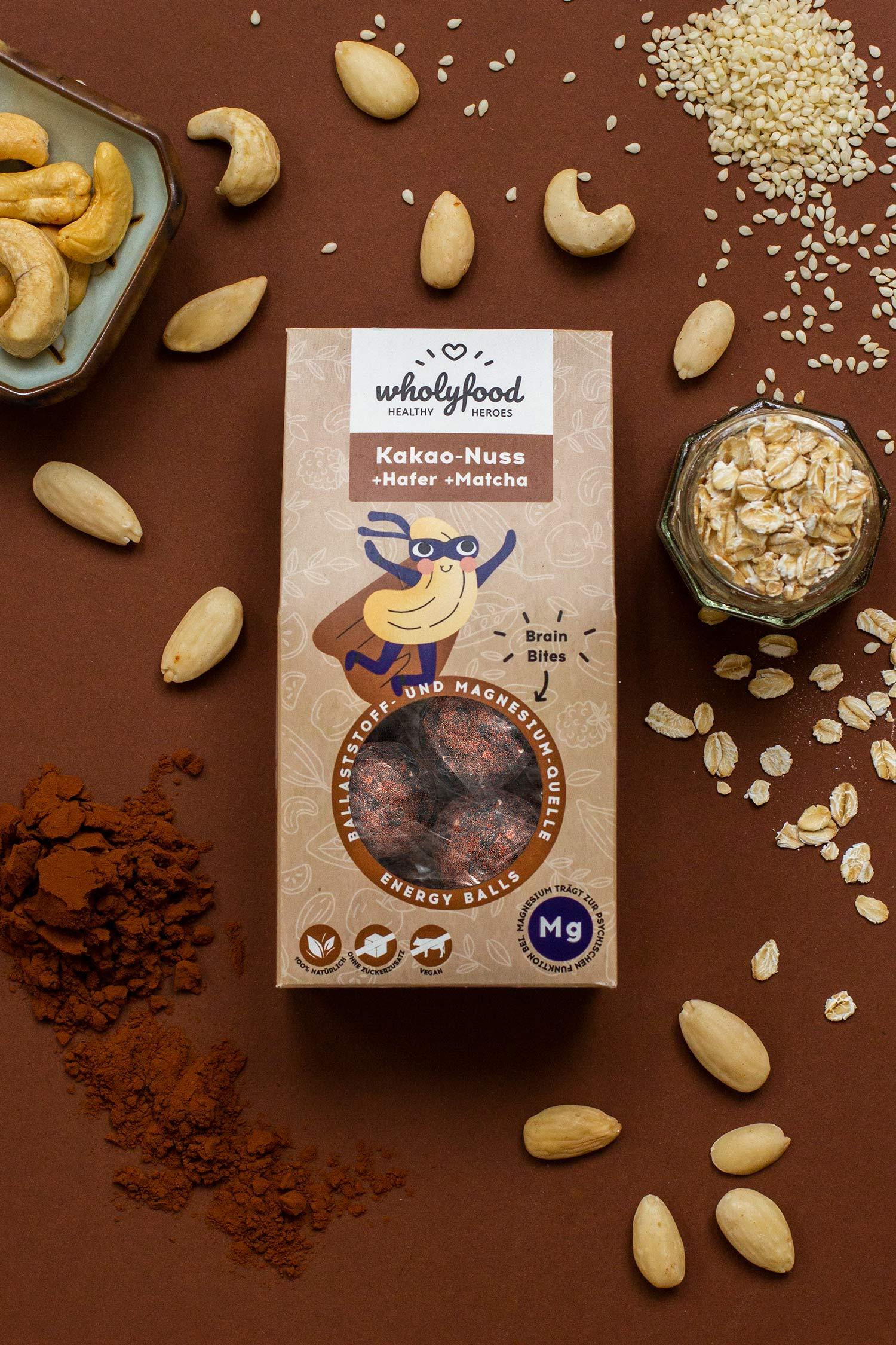 wholyfood_packaging_ingredients_Kakao